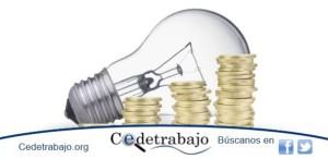 La venta de Isagen y el alza en las tarifas de energía será el tema de la tertulia de febrero en Cedetrabajo Antioquia