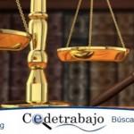 NUEVO ATAQUE A LA JUSTICIA, ACUERDO 10445