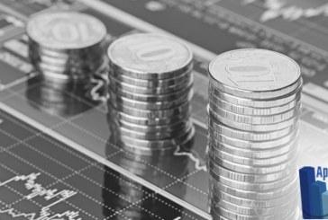 (Apunte Económico N°8) Negras perspectivas de la economía colombiana para 2016