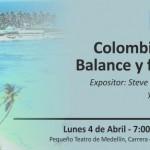Colombia en la Haya: balance y futuros posibles