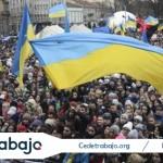 El FMI hunde a Ucrania en la recesión