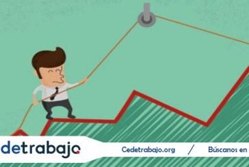 Inflación en Colombia cerraría 2016 en 5,5%: Scotiabank