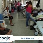 Sigue el fraude con plata de la salud de los colombianos más pobres