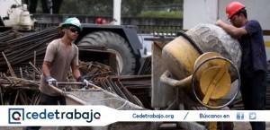 Colombia no está haciendo respetar derechos laborales en TLC con EEUU