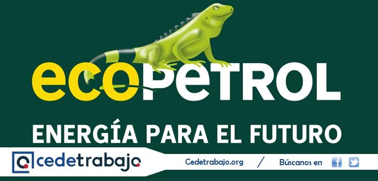 A la venta el futuro de Ecopetrol: Propilco