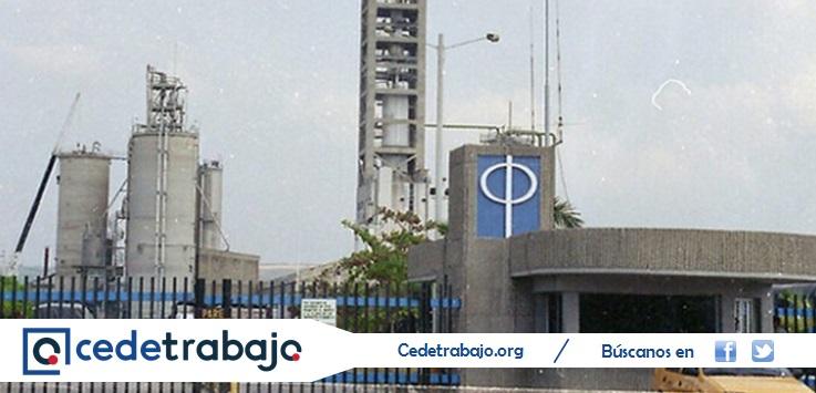 La importancia de Propilco en las finanzas de Cartagena
