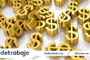 El peso está devaluado 39,7% frente al dólar, según el índice Big Mac