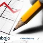 La deuda externa colombiana representa el 42,4% de su PIB