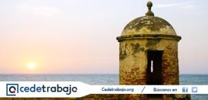 El impacto del contrato de aguas de Cartagena en las finanzas distritales