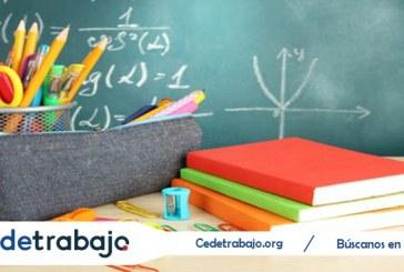 Precisiones necesarias al secretario de educación de Cartagena, Germán Sierra y al director de Cobertura Educativa