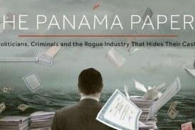 (El Espectador) Tras 'Panama Papers', países van por dinero en paraísos fiscales