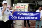 (Portafolio) Electricaribe, en riesgo de ser intervenida por el Estado