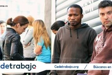 Argentina, con el desempleo joven más alto de la región
