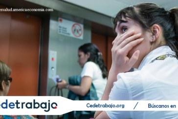 Colombia: 40 hospitales de Antioquia solo están atendiendo urgencias