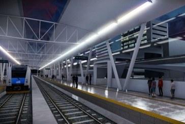 (El Espectador) U. Nacional advierte que Plan de Movilidad de Bogotá no incluye políticas para el metro