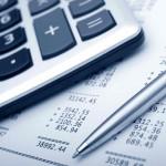 Impuesto de renta en Colombia, contra las clases medias y los pequeños y medianos empresarios nacionales