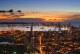 Preocupación en Cartagena por ampliación de contrato del corredor vial