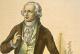 Lavoisier: Grandes éxitos de la Química Barroca