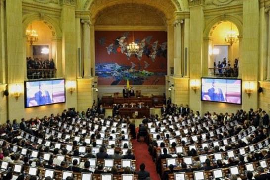 Reforma fiscal y una nueva política comercial, algunos de los retos económicos que enfrentará el nuevo Congreso