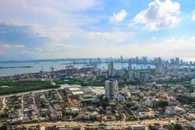 Los puertos de Cartagena: otro gran negocio gracias a las privatizaciones