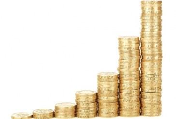 Se debe romper el ritual inocuo de la Mesa de Concertación para el salario mínimo