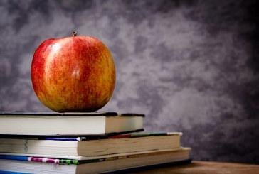 Análisis educativo no. 1: La crisis de la educación en el departamento de Bolivar