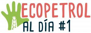 (Ecopetrol al Día #1) Propilco para Ecopetrol: propiedad fundamental