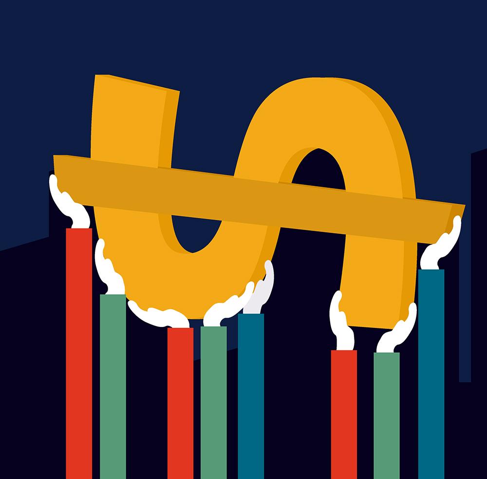 Estructura tributaria será más regresiva si se aprueba la reforma