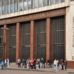 (Apunte Económico) Gobierno y banco de la república están ahogando la economía