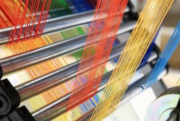 Informe SIA N° 30: El litigio comercial de Colombia con panamá pone en evidencia que la verdadera amenaza sobre la industria textil y de calzado son los TLC