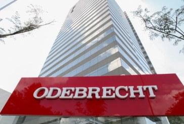Miembro del Consejo de Coordinación de Cedetrabajo realiza grave denuncia en caso Odebrecht