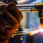 (Sputniknews) La industria colombiana, afectada por los tratados de libre comercio