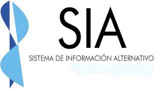 logo_SIA_Definitivo