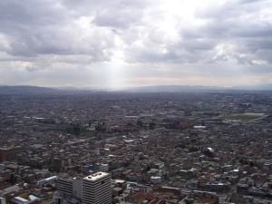 El proyecto 'Lagos de Torca', un serio peligro para la sostenibilidad ambiental del norte de Bogotá