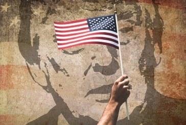 Estados Unidos en la era Trump, tema de la tertulia de marzo en Cedetrabajo Antioquia
