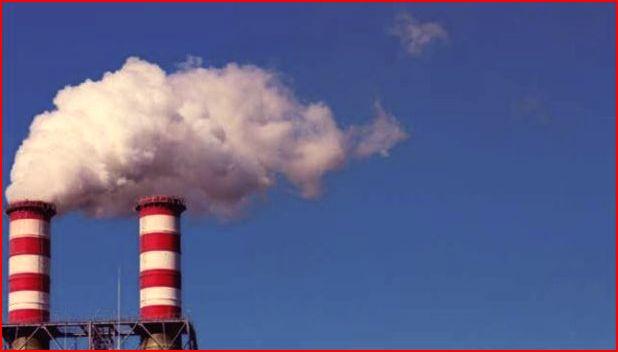 industria_contaminacion_fabrica_aire