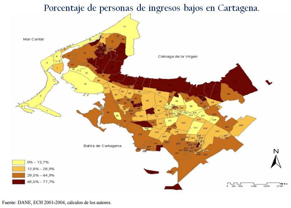 porcentaje_personas_impuestos_cartagena