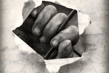 La fábrica internacional de instrumentos de lucha contra la pobreza: una mirada crítica a la consolidación de los programas de transferencias condicionadas como política de asistencia social
