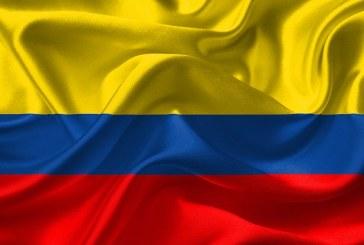 El calvario de hacer ciencia en Colombia