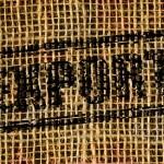 (Informe SIA #41) La estafa continúa: 5 años del TLC con EE.UU.