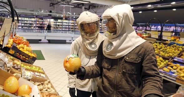 gemelos_toxico_supermercado_frutas_contaminacion
