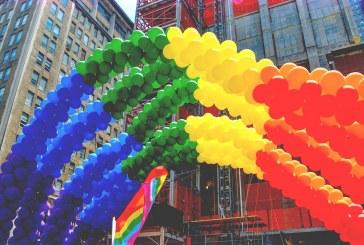 La lucha de la comunidad LGBTI será el tema de la tertulia de Julio en Cedetrabajo Antioquia