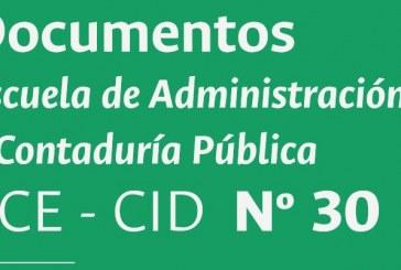 El desfinanciamiento de las universidades estatales en Colombia y su efecto en el salario de los profesores de carrera docente