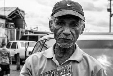 El panorama laboral colombiano no es como lo pinta el gobierno