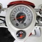 Importancia económica y social del mototaxismo en la ciudad de Cartagena de Indias