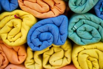 ¿Crisis de la industria textil o quiebra? Tema de la tertulia de septiembre en Cedetrabajo Antioquia