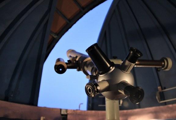 Descubierto un nuevo planeta a 11 años luz que puede albergar vida