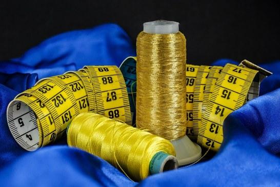 Cedetrabajo Antioquia respalda movilización del sector textil y afines