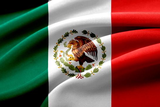 La ciencia en México se desploma en la recta final del Gobierno de Peña Nieto