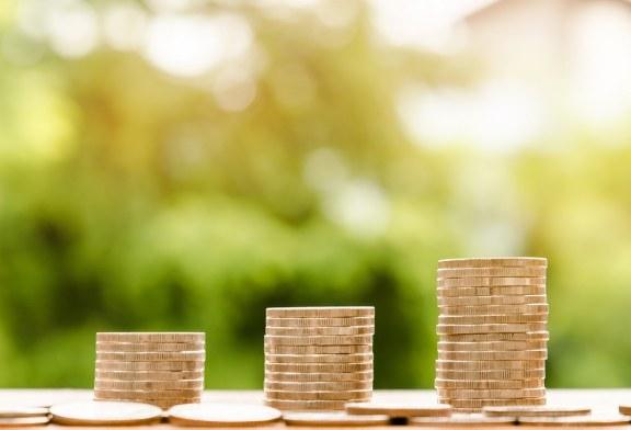 10 puntos para justificar 12% de incremento de salario mínimo para 2018